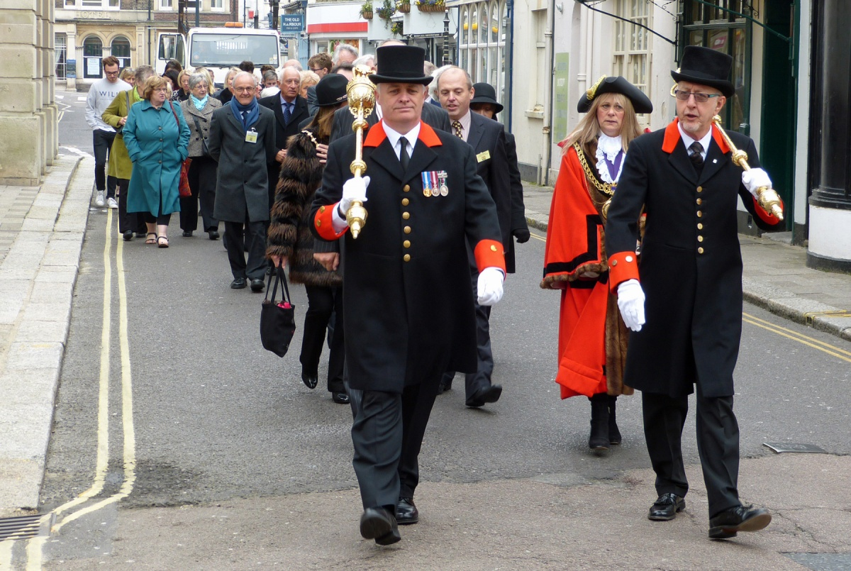 Parade-2016-2s